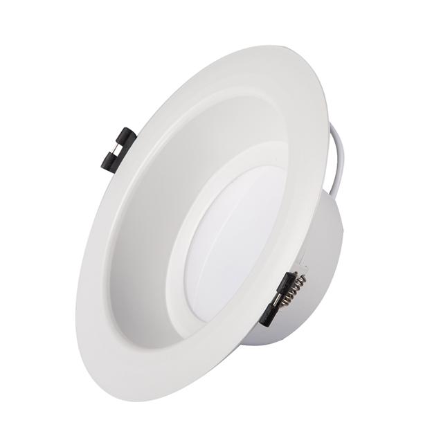 ZigBee Smart LED Downlights