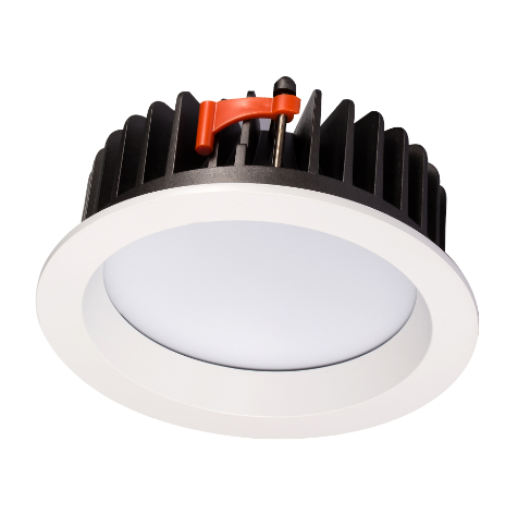 ZigBee Smart LED Down lights