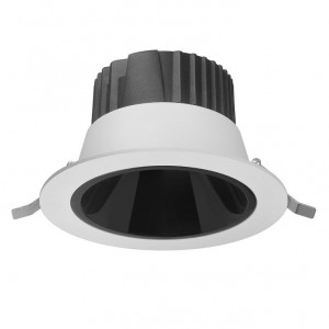 30W modular LED downlight