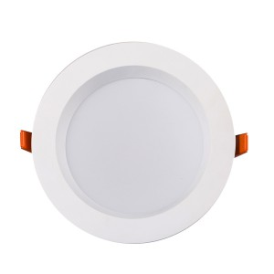15W SMD LED Downlight 4inch