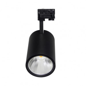 F1 series LED Track Light  50W