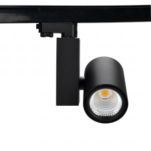C series LED Track Light