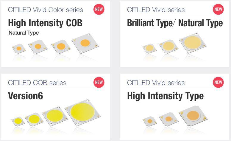 Citizen-COB-LEDs