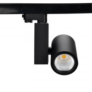 ZigBee Smart LED tracklight