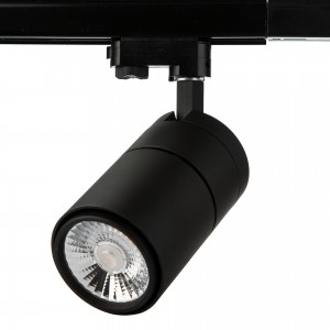 ZigBee Smart LED track light