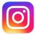 Xinghuo Instagram