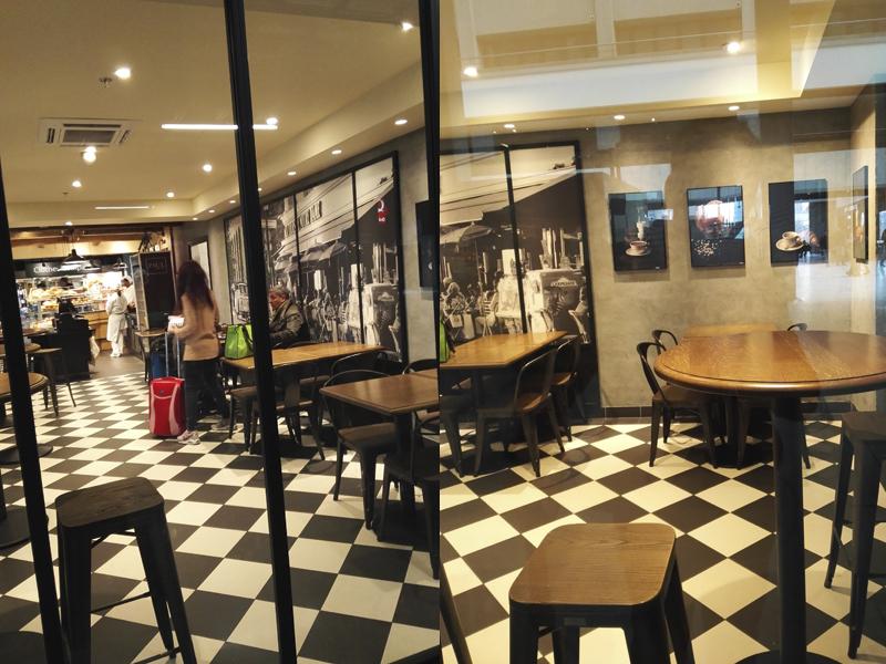 restaurant lighting solution commercial lighting expert from