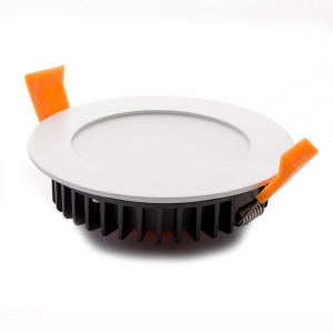 15W Ultra Slim SMD LED downlight